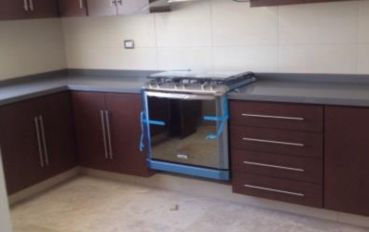 Foto de casa en venta en, lomas de angelópolis closster 777, san andrés cholula, puebla, 948681 no 04