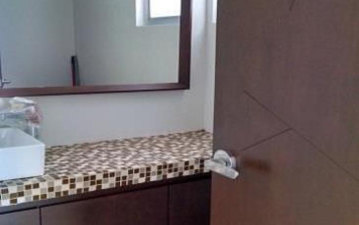 Foto de casa en venta en, lomas de angelópolis closster 777, san andrés cholula, puebla, 948681 no 05