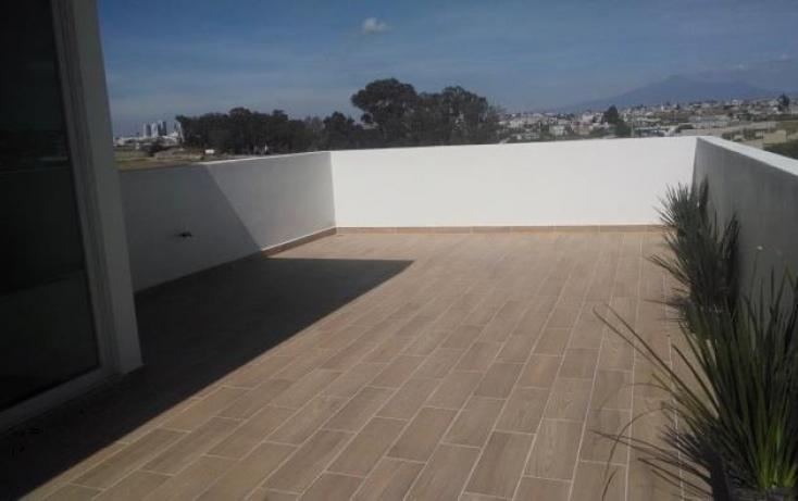 Foto de casa en venta en, lomas de angelópolis closster 777, san andrés cholula, puebla, 948681 no 06