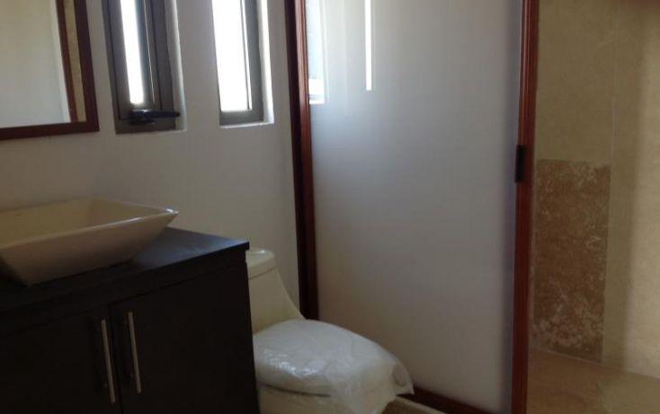 Foto de departamento en renta en, lomas de angelópolis closster 777, san andrés cholula, puebla, 959333 no 06