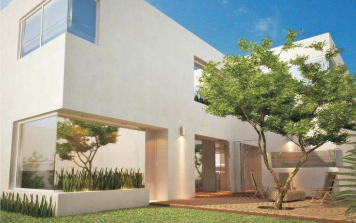 Foto de casa en venta en, lomas de angelópolis closster 777, san andrés cholula, puebla, 962381 no 03