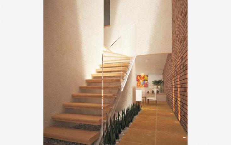 Foto de casa en venta en, lomas de angelópolis closster 777, san andrés cholula, puebla, 962381 no 04
