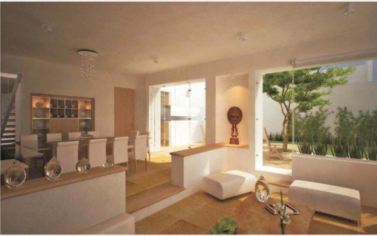 Foto de casa en venta en, lomas de angelópolis closster 777, san andrés cholula, puebla, 962381 no 05