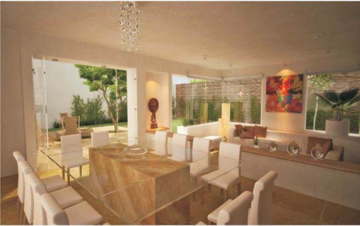 Foto de casa en venta en, lomas de angelópolis closster 777, san andrés cholula, puebla, 962381 no 06