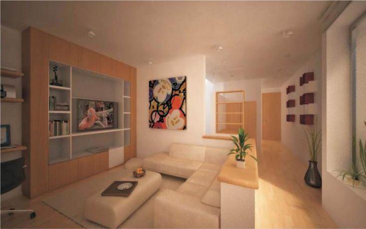 Foto de casa en venta en, lomas de angelópolis closster 777, san andrés cholula, puebla, 962381 no 07