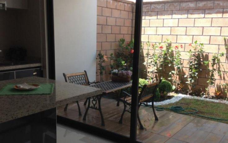 Foto de casa en venta en, lomas de angelópolis closster 777, san andrés cholula, puebla, 991093 no 04