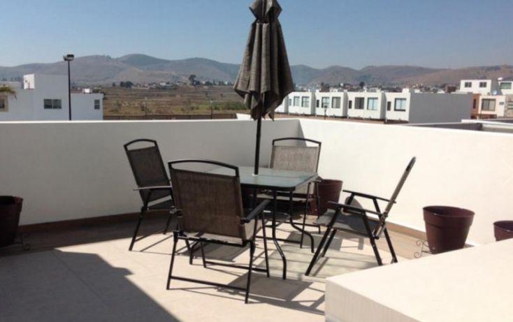 Foto de casa en venta en, lomas de angelópolis closster 777, san andrés cholula, puebla, 991093 no 05