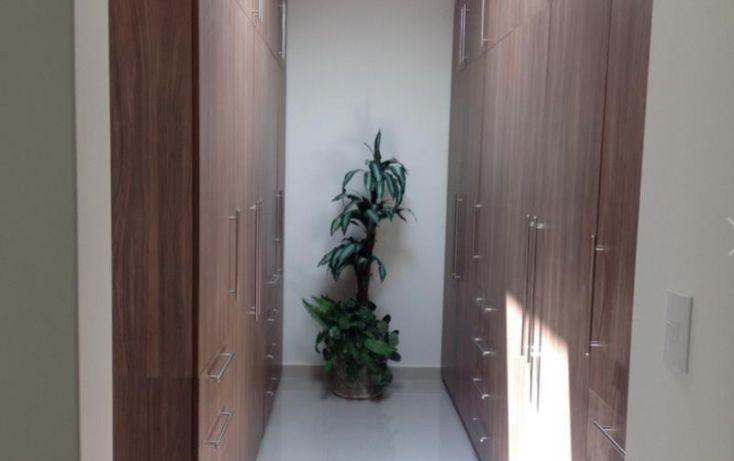 Foto de casa en venta en, lomas de angelópolis closster 777, san andrés cholula, puebla, 991093 no 08