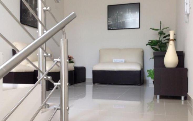 Foto de casa en venta en, lomas de angelópolis closster 777, san andrés cholula, puebla, 991093 no 11