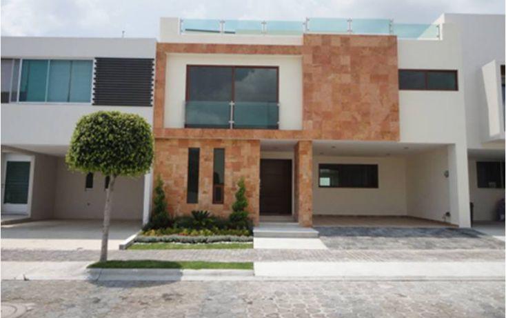 Foto de casa en condominio en venta en, lomas de angelópolis closster 888, san andrés cholula, puebla, 1134577 no 01