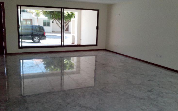 Foto de casa en condominio en venta en, lomas de angelópolis closster 888, san andrés cholula, puebla, 1134577 no 02
