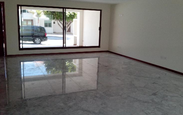 Foto de casa en venta en  , lomas de angelópolis closster 888, san andrés cholula, puebla, 1134577 No. 02