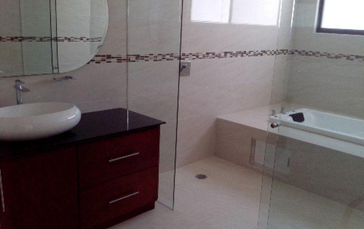 Foto de casa en condominio en venta en, lomas de angelópolis closster 888, san andrés cholula, puebla, 1134577 no 03