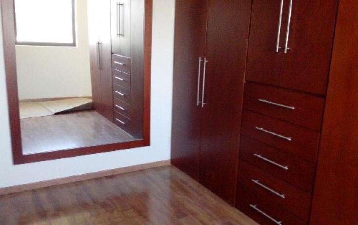 Foto de casa en condominio en venta en, lomas de angelópolis closster 888, san andrés cholula, puebla, 1134577 no 04