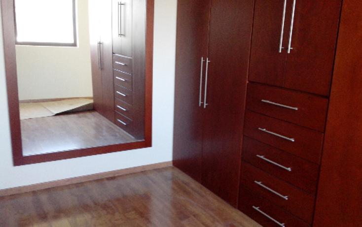 Foto de casa en venta en  , lomas de angelópolis closster 888, san andrés cholula, puebla, 1134577 No. 04