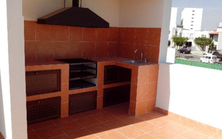 Foto de casa en condominio en venta en, lomas de angelópolis closster 888, san andrés cholula, puebla, 1134577 no 05