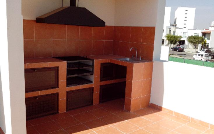 Foto de casa en venta en  , lomas de angelópolis closster 888, san andrés cholula, puebla, 1134577 No. 05