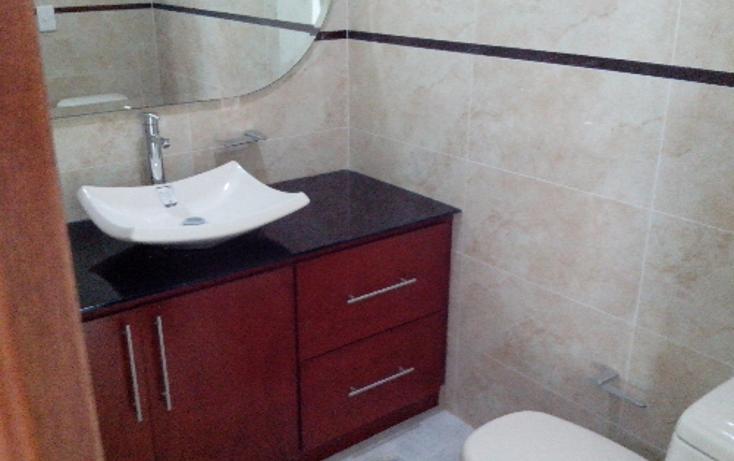 Foto de casa en venta en  , lomas de angelópolis closster 888, san andrés cholula, puebla, 1134577 No. 06