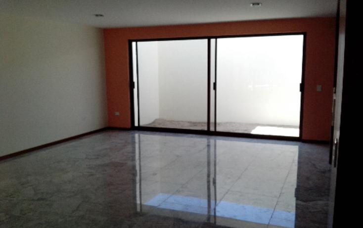Foto de casa en venta en  , lomas de angelópolis closster 888, san andrés cholula, puebla, 1134577 No. 07
