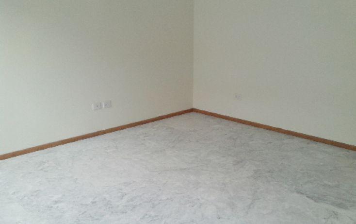 Foto de casa en condominio en venta en, lomas de angelópolis closster 888, san andrés cholula, puebla, 1134577 no 08