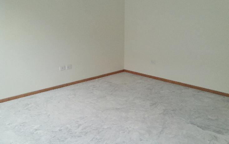 Foto de casa en venta en  , lomas de angelópolis closster 888, san andrés cholula, puebla, 1134577 No. 08