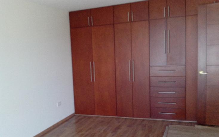 Foto de casa en venta en  , lomas de angelópolis closster 888, san andrés cholula, puebla, 1134577 No. 09
