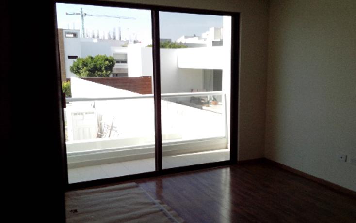 Foto de casa en venta en  , lomas de angelópolis closster 888, san andrés cholula, puebla, 1134577 No. 10