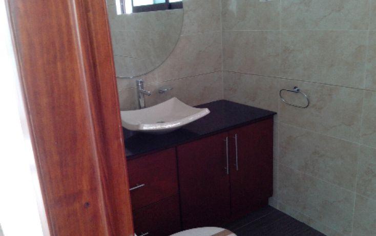 Foto de casa en condominio en venta en, lomas de angelópolis closster 888, san andrés cholula, puebla, 1134577 no 11