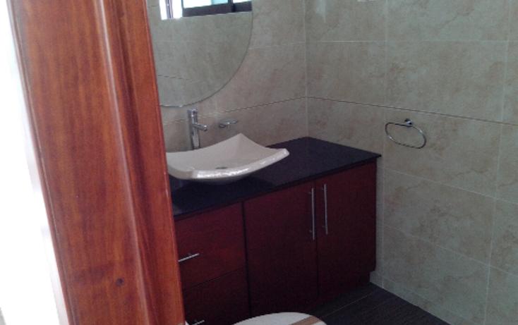 Foto de casa en venta en  , lomas de angelópolis closster 888, san andrés cholula, puebla, 1134577 No. 11