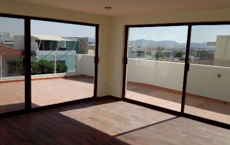 Foto de casa en venta en  , lomas de angelópolis closster 888, san andrés cholula, puebla, 1134577 No. 12