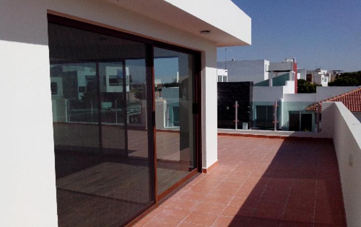 Foto de casa en venta en  , lomas de angelópolis closster 888, san andrés cholula, puebla, 1134577 No. 13
