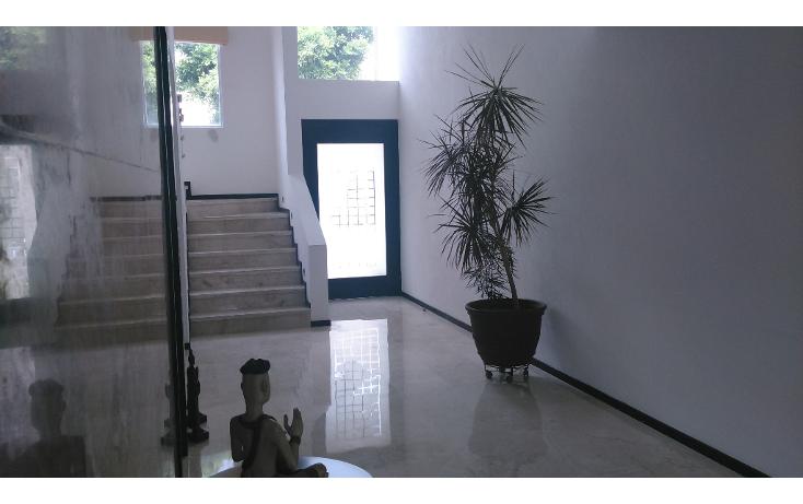 Foto de casa en venta en  , lomas de angelópolis closster 888, san andrés cholula, puebla, 1243401 No. 04