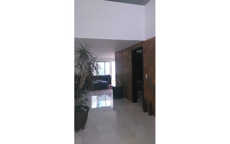 Foto de casa en venta en  , lomas de angelópolis closster 888, san andrés cholula, puebla, 1243401 No. 05