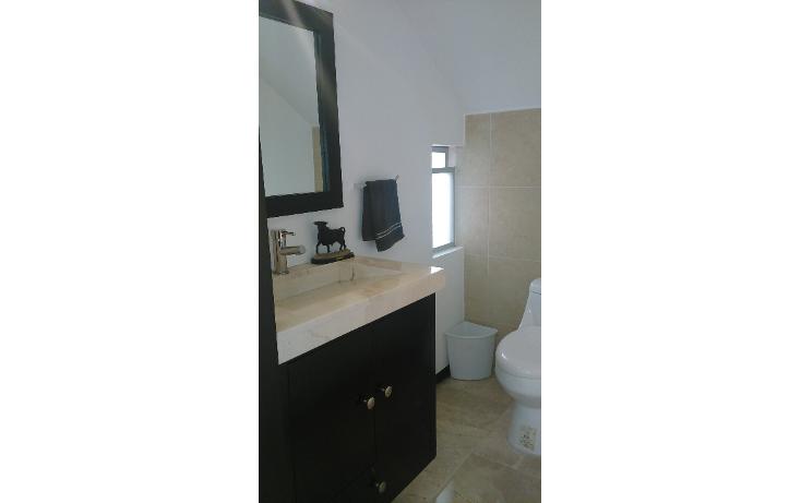 Foto de casa en venta en  , lomas de angelópolis closster 888, san andrés cholula, puebla, 1243401 No. 07