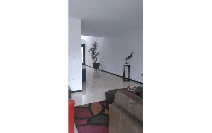 Foto de casa en venta en  , lomas de angelópolis closster 888, san andrés cholula, puebla, 1243401 No. 09