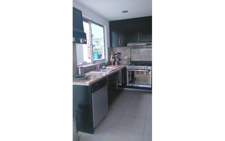Foto de casa en venta en  , lomas de angelópolis closster 888, san andrés cholula, puebla, 1243401 No. 10