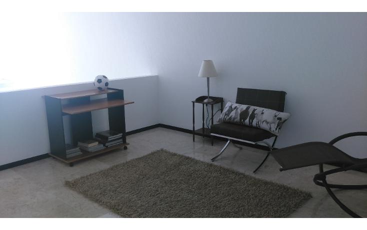 Foto de casa en venta en  , lomas de angelópolis closster 888, san andrés cholula, puebla, 1243401 No. 14