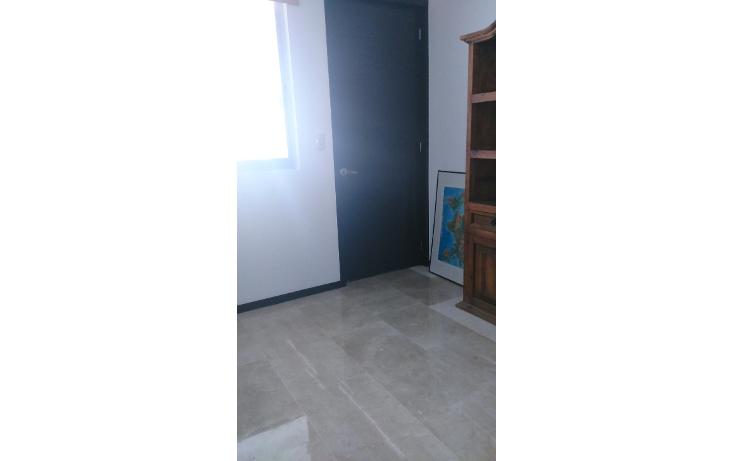 Foto de casa en venta en  , lomas de angelópolis closster 888, san andrés cholula, puebla, 1243401 No. 20
