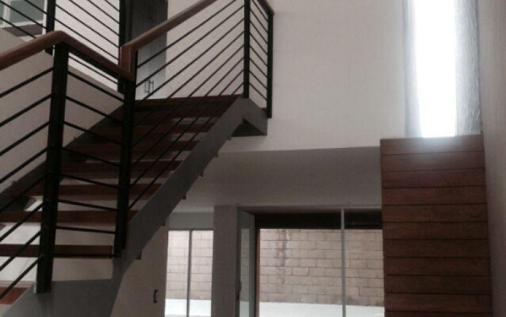 Foto de casa en venta en, lomas de angelópolis closster 888, san andrés cholula, puebla, 1489497 no 02
