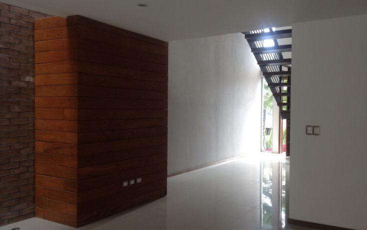 Foto de casa en venta en, lomas de angelópolis closster 888, san andrés cholula, puebla, 1489497 no 03