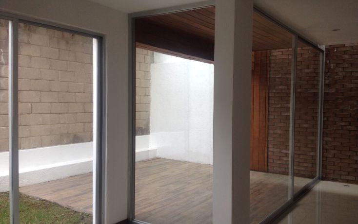 Foto de casa en venta en, lomas de angelópolis closster 888, san andrés cholula, puebla, 1489497 no 04