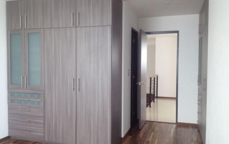 Foto de casa en venta en, lomas de angelópolis closster 888, san andrés cholula, puebla, 1489497 no 07