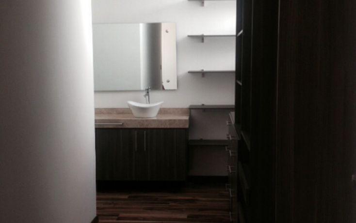 Foto de casa en venta en, lomas de angelópolis closster 888, san andrés cholula, puebla, 1489497 no 08