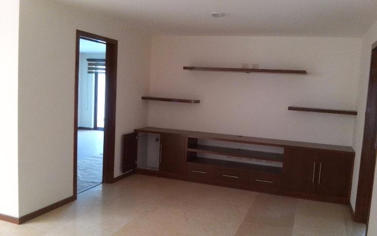 Foto de casa en venta en  , lomas de angelópolis closster 888, san andrés cholula, puebla, 1552680 No. 03