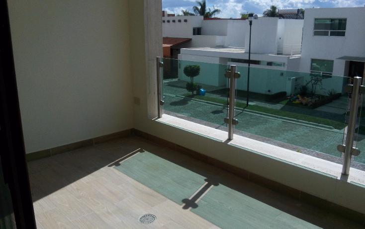 Foto de casa en venta en  , lomas de angelópolis closster 888, san andrés cholula, puebla, 1552680 No. 05
