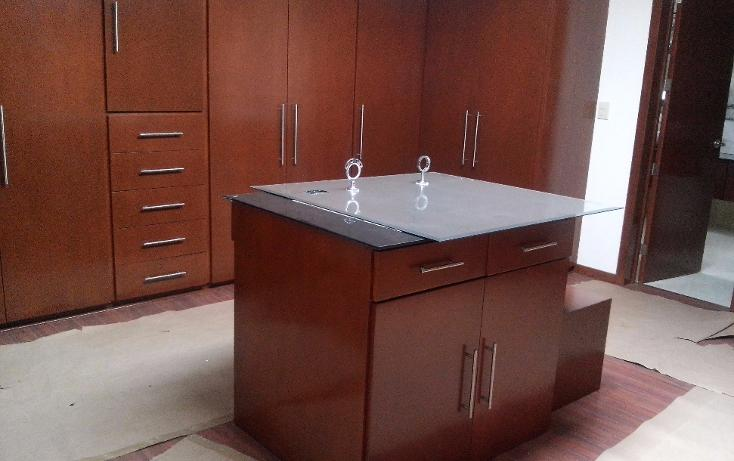 Foto de casa en venta en, lomas de angelópolis closster 888, san andrés cholula, puebla, 1552680 no 06