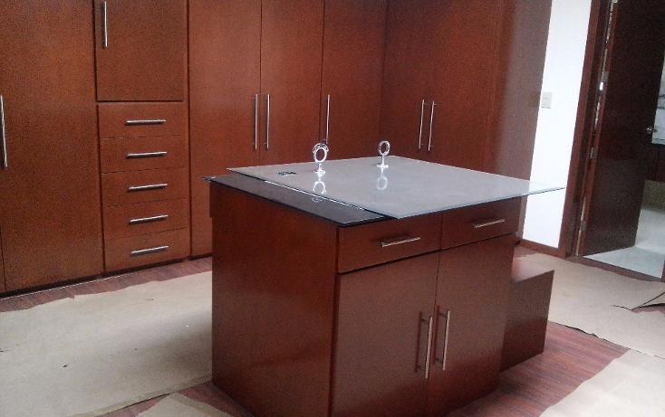 Foto de casa en venta en  , lomas de angelópolis closster 888, san andrés cholula, puebla, 1552680 No. 06