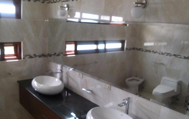 Foto de casa en venta en  , lomas de angelópolis closster 888, san andrés cholula, puebla, 1552680 No. 09