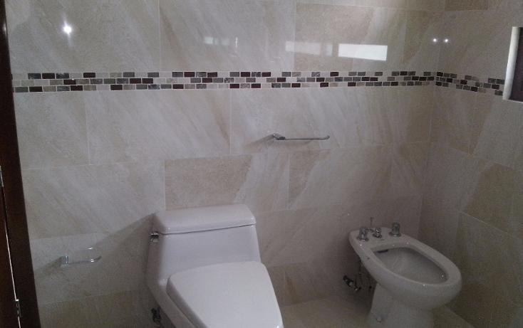Foto de casa en venta en  , lomas de angelópolis closster 888, san andrés cholula, puebla, 1552680 No. 10