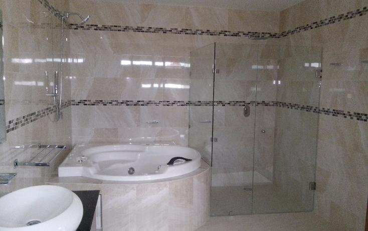 Foto de casa en venta en, lomas de angelópolis closster 888, san andrés cholula, puebla, 1552680 no 11